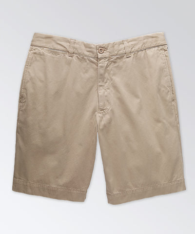 Anvil Twill Short