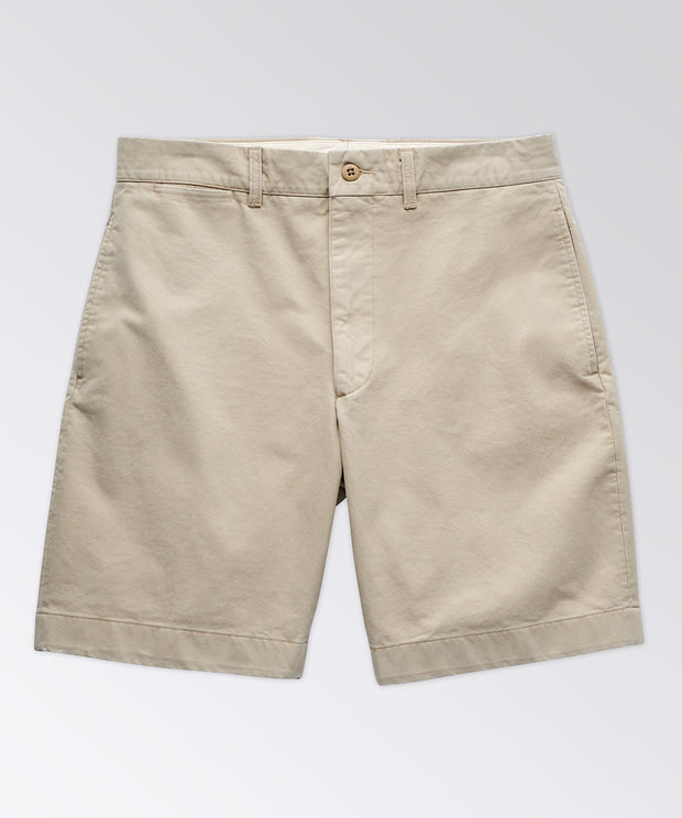 Anvil Cotton Twill Short
