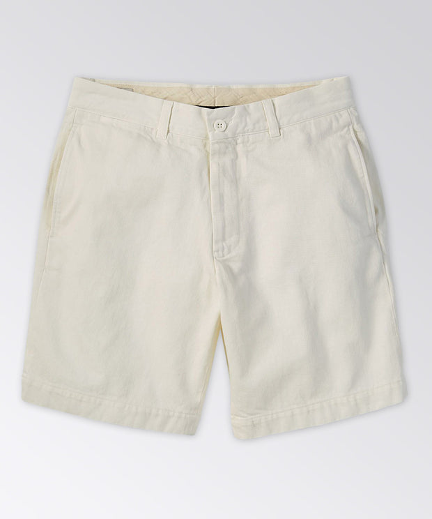 Anvil Garment-Dyed Short