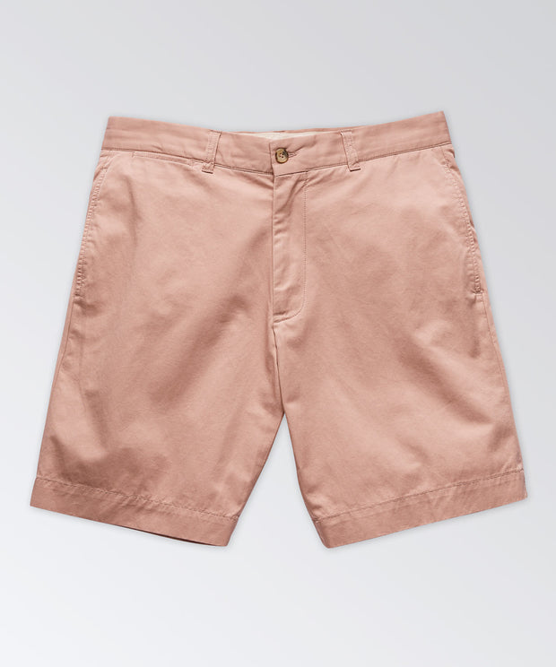 Anvil Chino Short