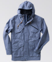 Falls Creek Rain Jacket