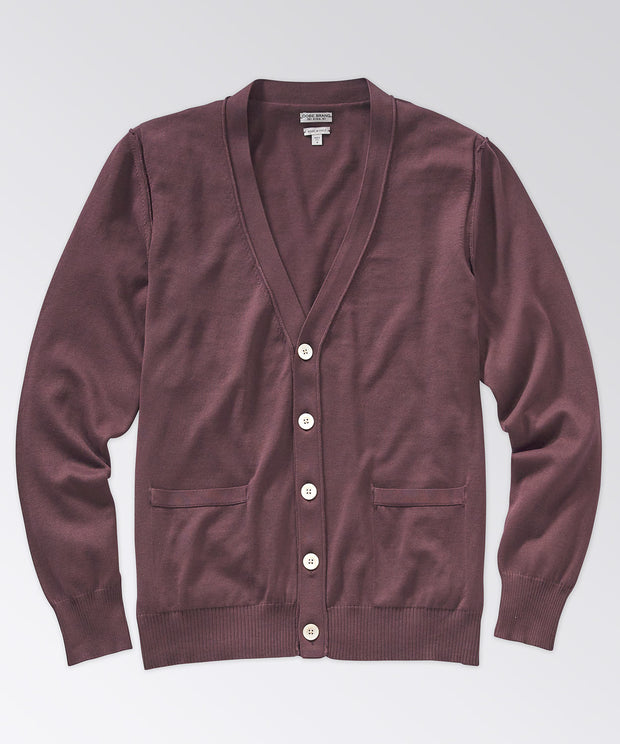Ashworth Cardigan