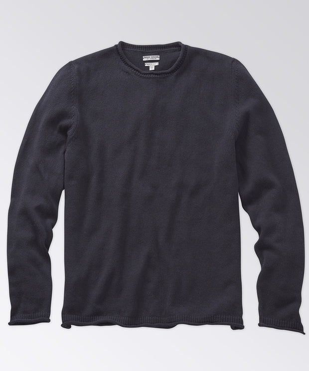 Howell Crew Sweater