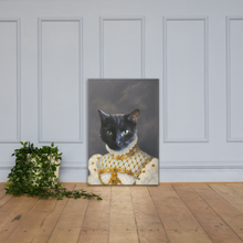 Load image into Gallery viewer, Princess Portrait