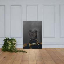 Load image into Gallery viewer, Pet Portrait