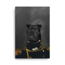 Load image into Gallery viewer, Pet Portrait Painting