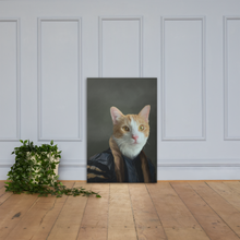 Load image into Gallery viewer, Pet Portraits
