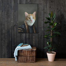 Load image into Gallery viewer, Personalized Pet Paintings