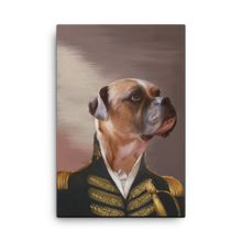 Load image into Gallery viewer, General Custom Pet Portrait