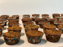 Load image into Gallery viewer, Ono Protein Muffins