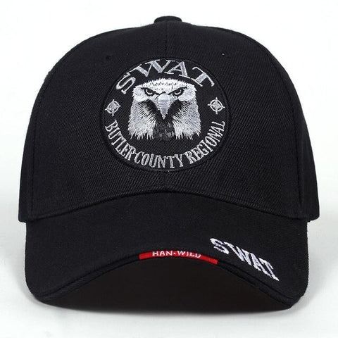 2018 new Tactical Cap Mens Baseball Cap Army Snapback Caps Casquette Homme Pattern Trucker Cap hats Bone Masculino garros