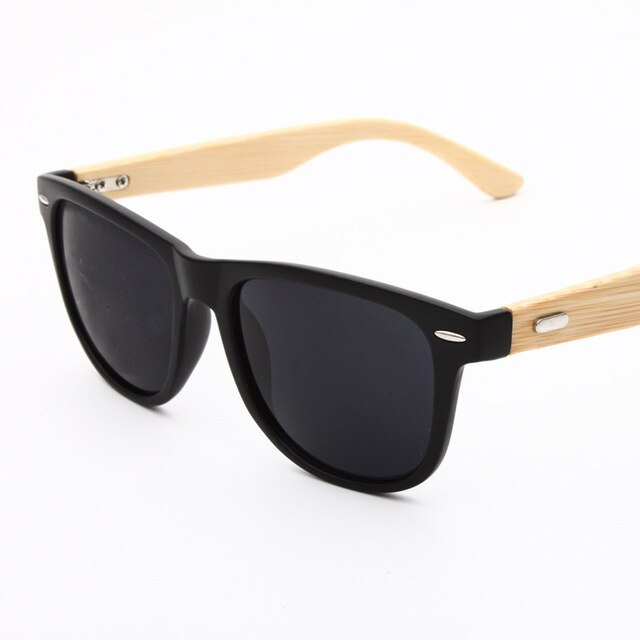 Square Rice Nail Sunglasses Fashion Personality Driving Anti-Glare Eyes Outdoor Classic Wild Fishing High Quality Sunglasses