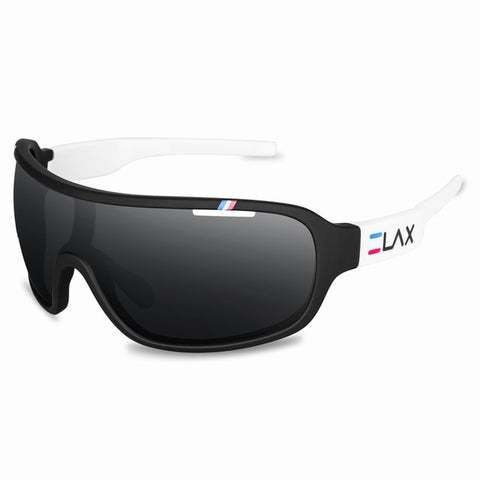 ELAX Brand 2019 New Sport Cycling Glasses Outdoor Cycling Sunglasses Mtb Bike Bicycle Eyewear Men Women poc crave Road Goggles