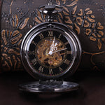 Mechanical Pocket Watch Series A Variety Of Mechanical Pocket Watches Top luxury fashion A Variety Of Styles Are Available