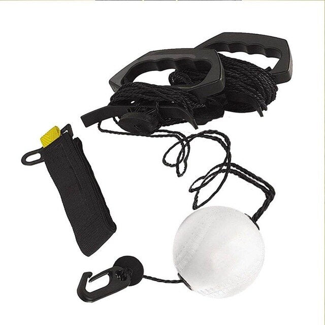 Portable PU Swing Training Device Baseball Batting Trainer Baseball Practice Tool Baseball Supplies