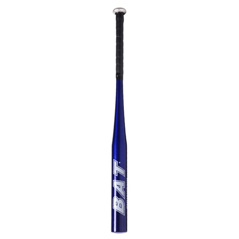 Aluminium Alloy Baseball Bat Of The Bit Softball Bats Outdoor Sports 25