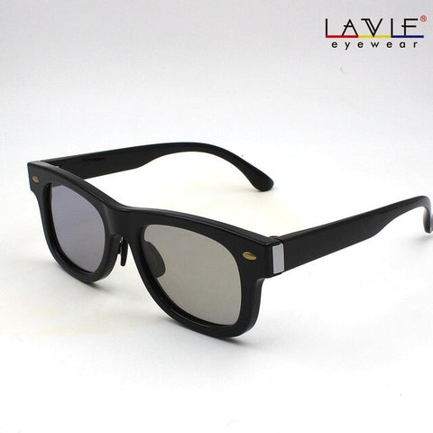 LCD Dimming Sunglasses NEW Original Designed Sunglasses LCD Polarized Lenses Electronic Adjustable Darkness Liquid Crystal Lens