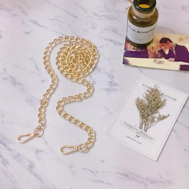Luxe Cellphone Chain