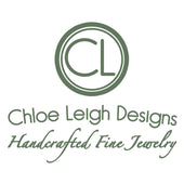 Chloe Leigh Designs: Handcrafted Fine Jewelry