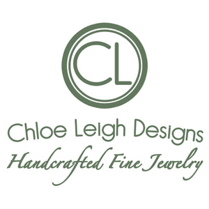 Chloe Leigh Designs Handcrafted Fine Jewelry