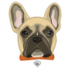 Gabbing With Gus Artisan-Made Jewelry for Dogs & Pet Parents