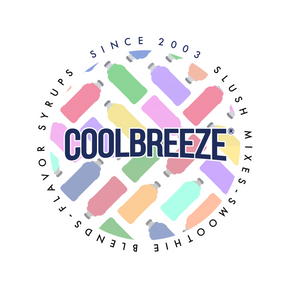 CoolBreezeBeverages