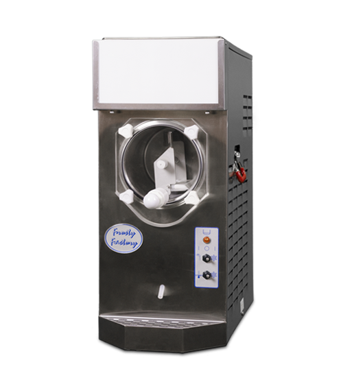 Frosty Factory Frozen Beverage Machine Model #117A