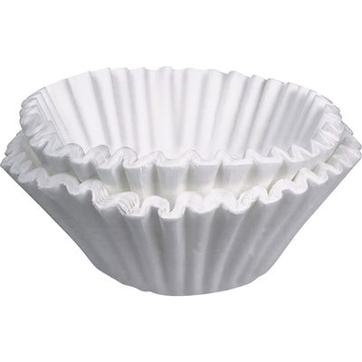 Bunn Commercial Coffee Filters (1000 Count)