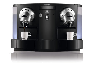 Nespresso Espresso Gemini 220 Coffee Machine