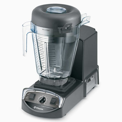 Vitamix XL Frozen Drink Machine