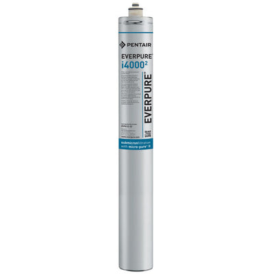Everpure EV9612-32 Insurice i4000 Filter Cartridge - .5 Micron and 1.67 GPM