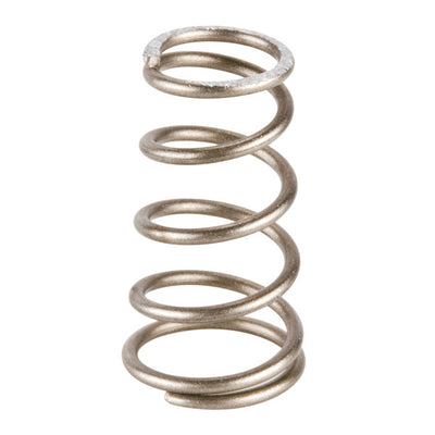 Bunn Faucet Spring for Coffee Urns, Coffee Servers, Iced Tea & Hot Water Dispensers