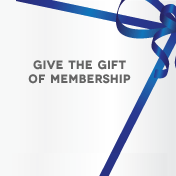 Gift of Membership add-on
