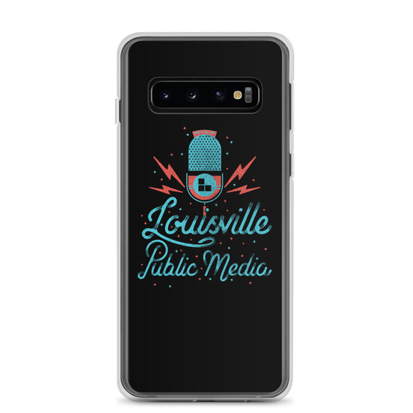 Louisville Public Media Samsung Case