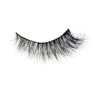 Boss Babe Lashes