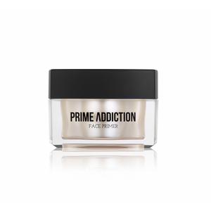 """Prime Addiction"" Face Primer"