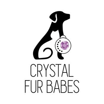Crystal Fur Babes