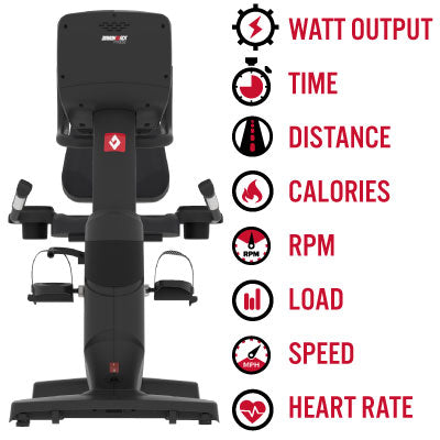 Image of Technology to make your workout fun and effective