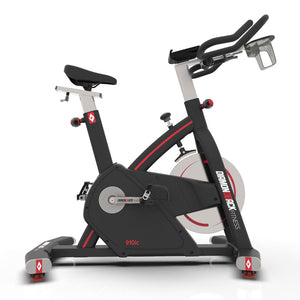 910ic Indoor Cycle Magnetic Trainer
