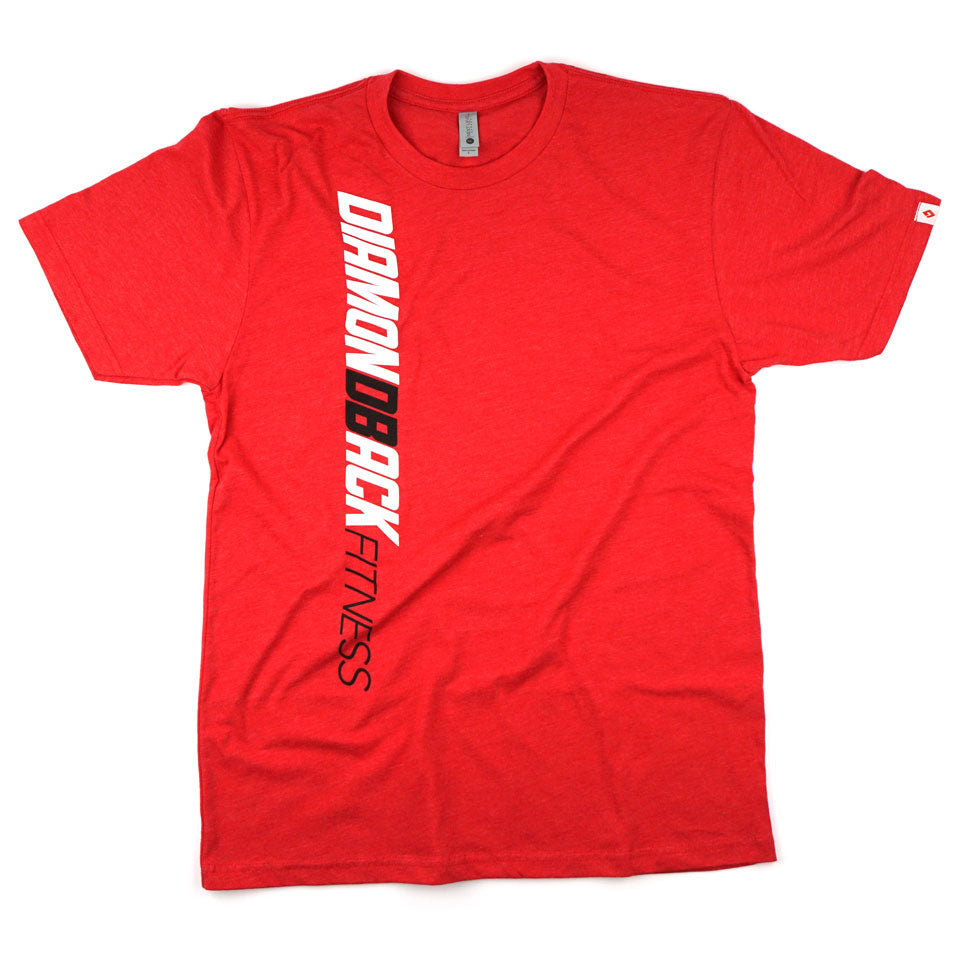 Diamondback Fitness T-Shirts