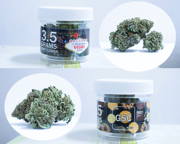420 STARTS EARLY AT CBD HEMP DIRECT - 6 NEW STRAINS ON SALE!!!