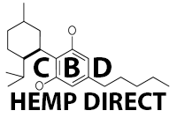 cbd-flower-for-sale