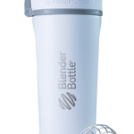 Radian™ Insulated Stainless Steel Blender Bottle