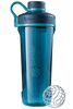 Radian™ Tritan Blender Bottle