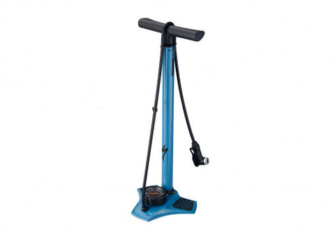 Specialized Air Tool Sport MTB Floor Pump