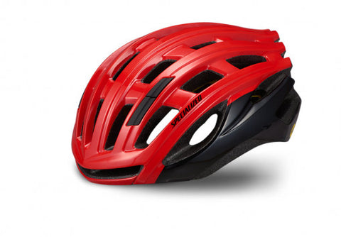 Specialized Propero III - Available in a variety of colours