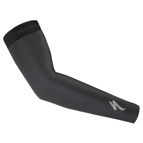 Specialized Arm Warmers