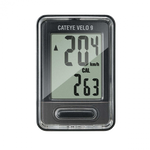 CATEYE Velo 9 (Wired)