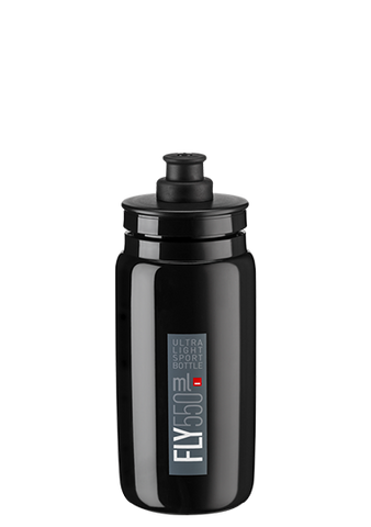 Elite Fly 550ML