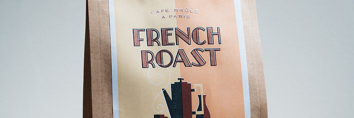 Un nouveau French Roast est possible